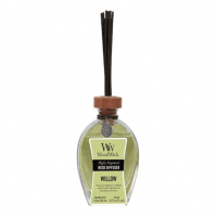 Willow Reed Diffuser 3oz