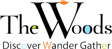 WoodWick Candles - Sold by The Woods Gifts store