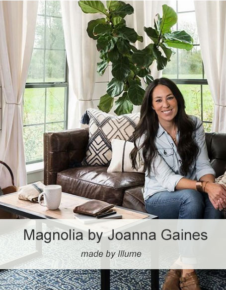 Magnolia by Joanna Gaines